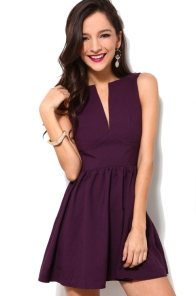 deep-cut-sleeveless-mini-dress-eggplant_shopakira