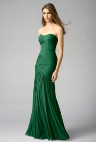 emerald-bridesmaid-dresses-watters-7540