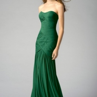 emerald-bridesmaid-dresses-watters-7540