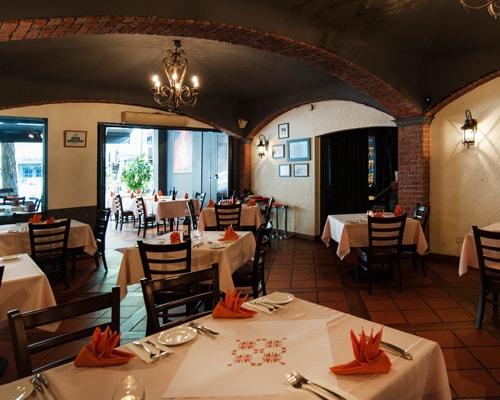 gourmet-safari-kl-the-steakhouse-kl-min