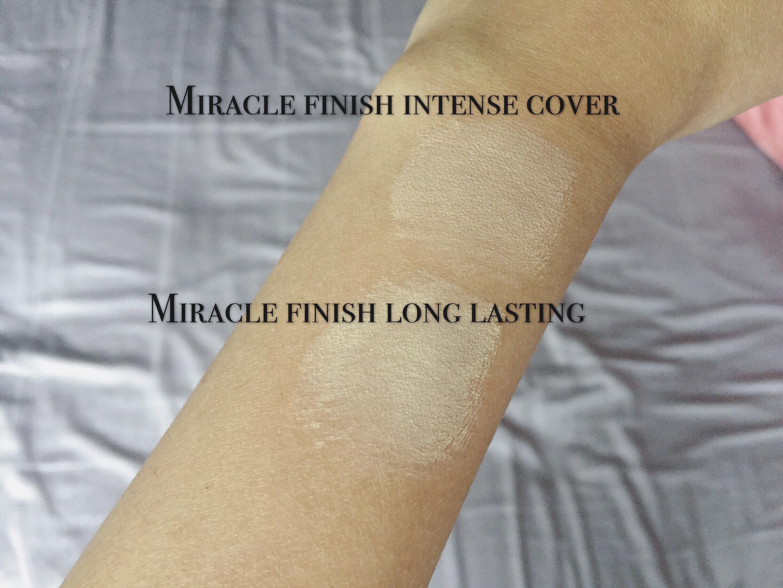 15 minutes Natural Chic Makeup Tutorial : Miracle Finish Cushion ...