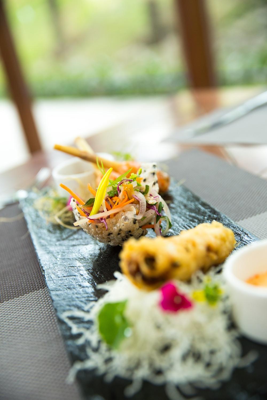 Fusion Resort Nha Trang_3