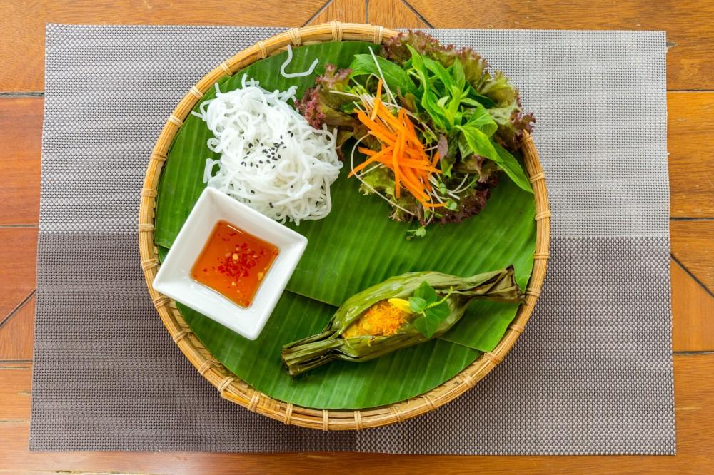 Fusion Resort Nha Trang_4