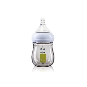 160ml-PPSU-Bottle
